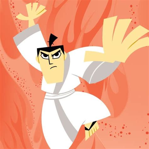 Samurai Jack Memes - samurai jack know your meme