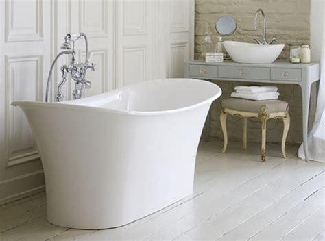 vasca da bagno in francese la vasca da bagno francese di albert ideare casa