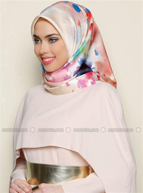 styles de foulards hijab turques  hijab fashion