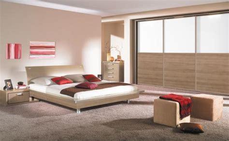 chambre à coucher en bois 2012