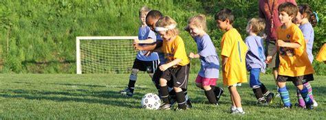 soccer preschool amp kindergarten fall mt lebanon pa 367 | Document?documentID=13511