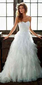 parts of a wedding dress affordable wedding dresses With parts of a wedding dress