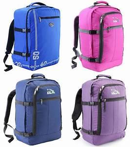Sac De Voyage Cabine Avion : sac dos un bagage pour l avion mon bagage cabine ~ Melissatoandfro.com Idées de Décoration