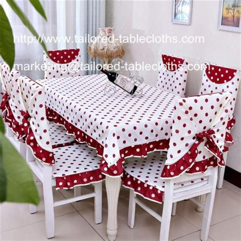 kitchen chair back covers designcorner