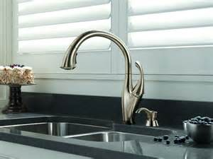 best kitchen faucets 2014 100 kraus kpf 1612ss single lever kraus khf200 33 kpf1612 ksd30 33 farmhouse single bowl