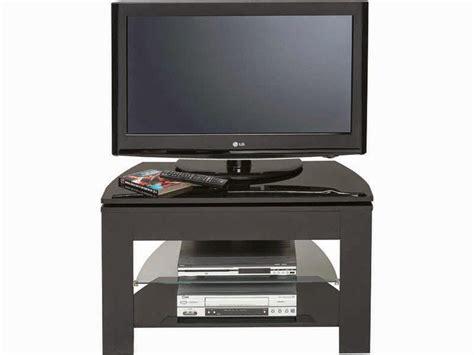 meuble tv conforama meuble tv
