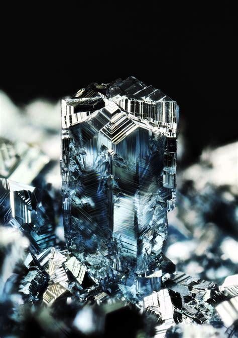 cost characteristics    osmium