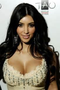 kim kardashian star magz
