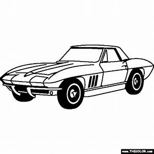 Black and white corvette logo clipart clipartfest ...