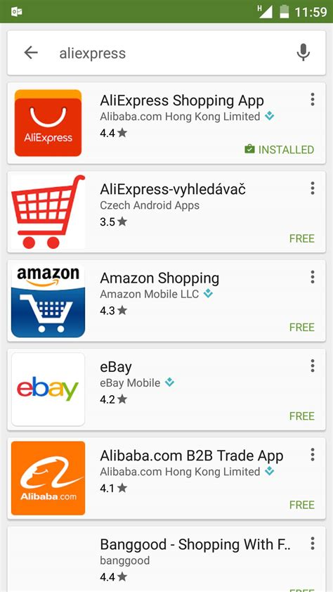 aliexpress phone number do shopping via aliexpress mobile app for android