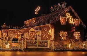 Weihnachten Im Erzgebirge : weihnachten im erzgebirge alte weihnachtsbr uche hautnah ~ Watch28wear.com Haus und Dekorationen