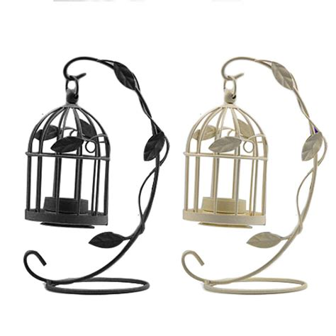 Ingrosso Gabbie Per Uccelli by Acquista All Ingrosso Decorazione Gabbia Per