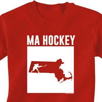 Umass amherst minutemen vneck t shirt womens s m maroon ncaa college casual. Massachusetts Hockey tee exclusively from chalktalksports ...