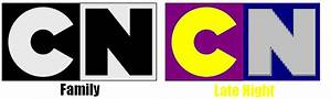 Image - CN Family Logo.png | Idea Wiki | FANDOM powered by ...