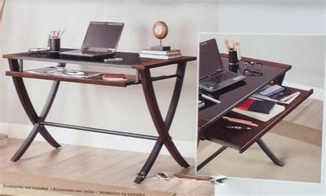 costco desks for sale costco computer desk
