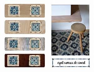 Bouton De Meuble Vintage : des boutons de meubles esprit ~ Melissatoandfro.com Idées de Décoration