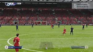 FIFA 15 Deluxe Edition Gets Discounts On PS4 PS3 PS Vita