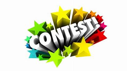 Contest Win Enter Gift Competition Spring Clip