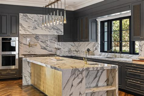 kitchen cabinet glass options glass kitchen cabinet doors pictures options tips