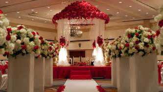 island catering halls party planner indian wedding planner nj ny glamorous