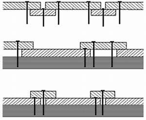 Deckelschalung Berechnen : boden deckel schalung je schmaler die bretter je eleganter die optik ~ Themetempest.com Abrechnung