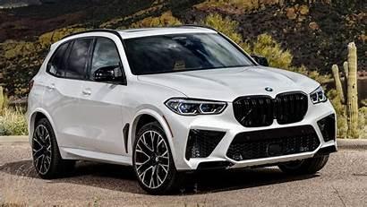 X5 Bmw Competition Motor1 Nilai Terbaik Mobil