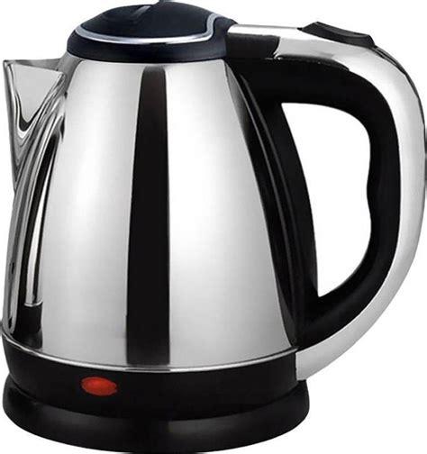 water heater kitchen kettle electric bd heating tea