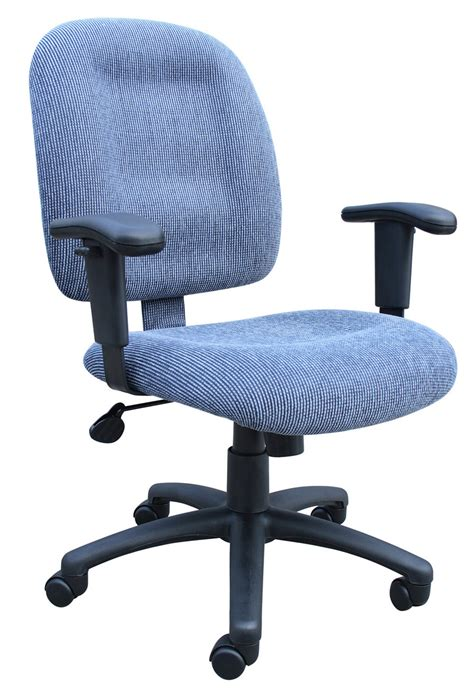 best office chair for hours myideasbedroom