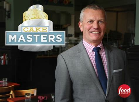 cake masters tv show air  track episodes  episode