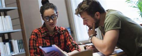 law school loans financial aid  loan forgiveness