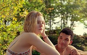 50 Best Romantic Movies To Watch On Netflix Right Now ...
