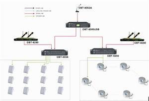 Hotel Ceiling Speaker For Fire Alarm System Hotel Voice