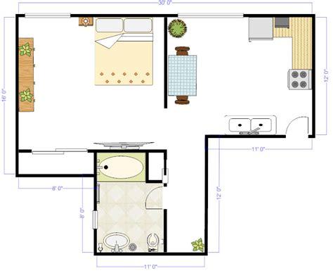 how to design a floor plan floor plans learn how to design and plan floor plans
