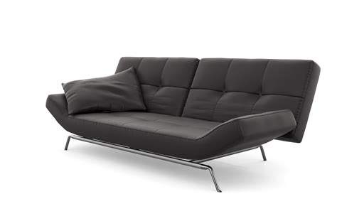 Sofas Ligne Roset by Ligne Roset Sofa Smala Review Home Co