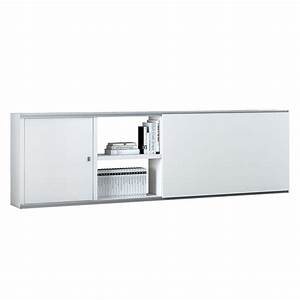 Fredriks Möbel Hersteller : sideboard emporior iii a wei fredriks g nstig bestellen ~ Eleganceandgraceweddings.com Haus und Dekorationen