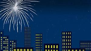 How To Be Mindful Watching Fireworks The New York Times
