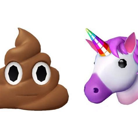 animated emoji for iphone emoji popsugar tech