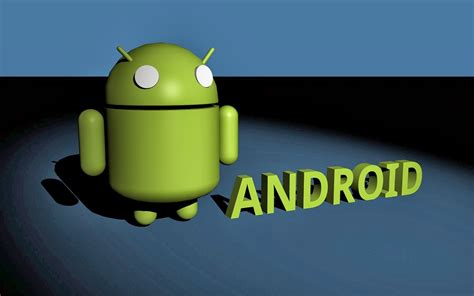 android operating systems open source for geeks android operating system overview