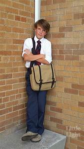 1000+ ideas about School Uniform Outfits on Pinterest | Cute School Uniforms School Uniforms ...