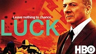 Luck | TV fanart | fanart.tv