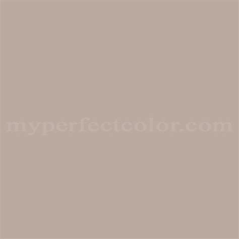 cappuccino color color v0302a cappuccino match paint colors
