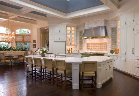 Most Expensive Kitchen In The World. Lighting For Outdoor Kitchen. Crystal Kitchen Island Lighting. Traditional Kitchen Lighting. Under Cabinet Led Strip Lighting Kitchen. White Floor Tiles Kitchen. Kitchen Counter Lighting Ideas. Led Kitchen Track Lighting. White Kitchen With Light Floors