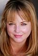 Judith Jones   Growing Pains Wiki   Fandom