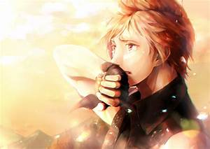 Prompto Argentum Final Fantasy XV Zerochan Anime Image
