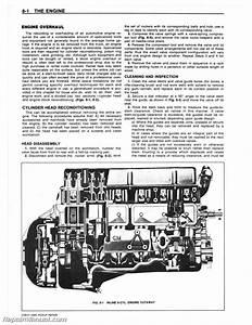 1978 Chevrolet Gmc Pick