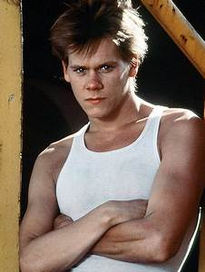 Real Footloose Town Taber Canada Wants Kevin Bacon39s