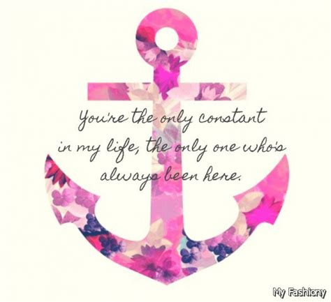 anchors quotes pictures images