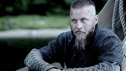 Thread Ragnar Vikings Thought Same Really