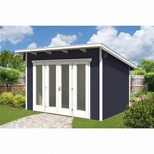 Holz Gartenhaus Kaufen : gartenhaus 1 50 2 00 dw91 hitoiro ~ Articles-book.com Haus und Dekorationen
