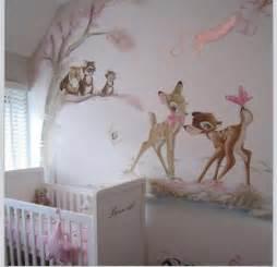 wandgestaltung baby die besten 25 babyzimmer wandgestaltung ideen auf baby kinderzimmer wandgestaltung
